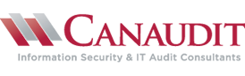logo CANAUDIT