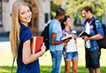 Institutions of Higher Learning: Promote Learning, Not Fraud